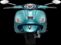 Cửa hàng xe máy Piaggio